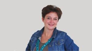 Ilona Anthonise-Gieling, advocaat bij de Familiepraktijk Goes